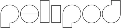 cropped-pelipod-logo-crop1.jpg